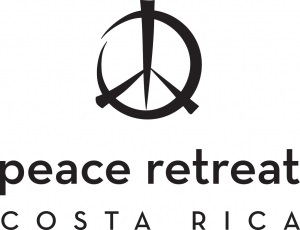 PeaceRetreatLogo