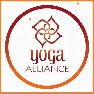 Membre de la Yoga Alliance